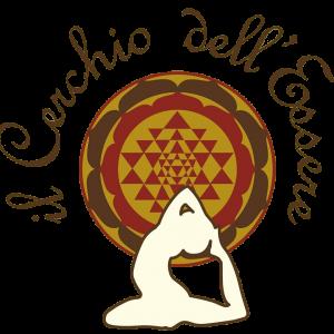 il cerchio yoga